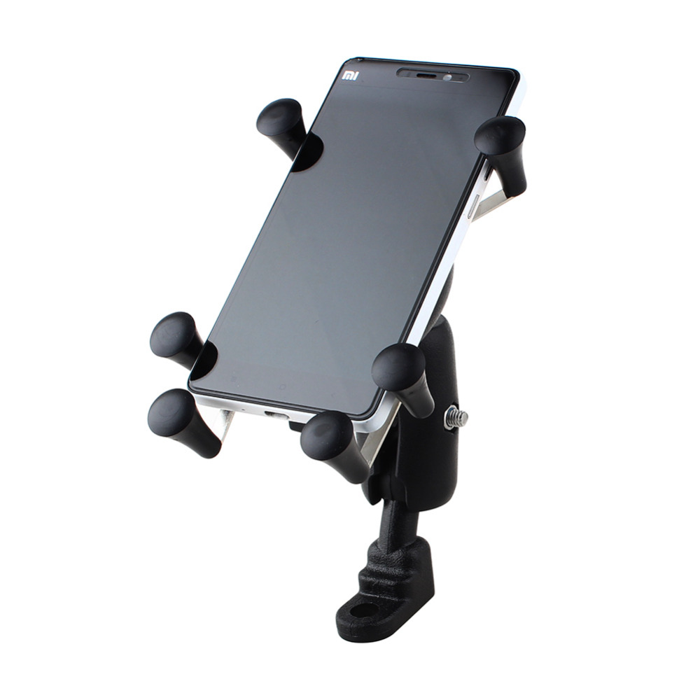 Device Mounts