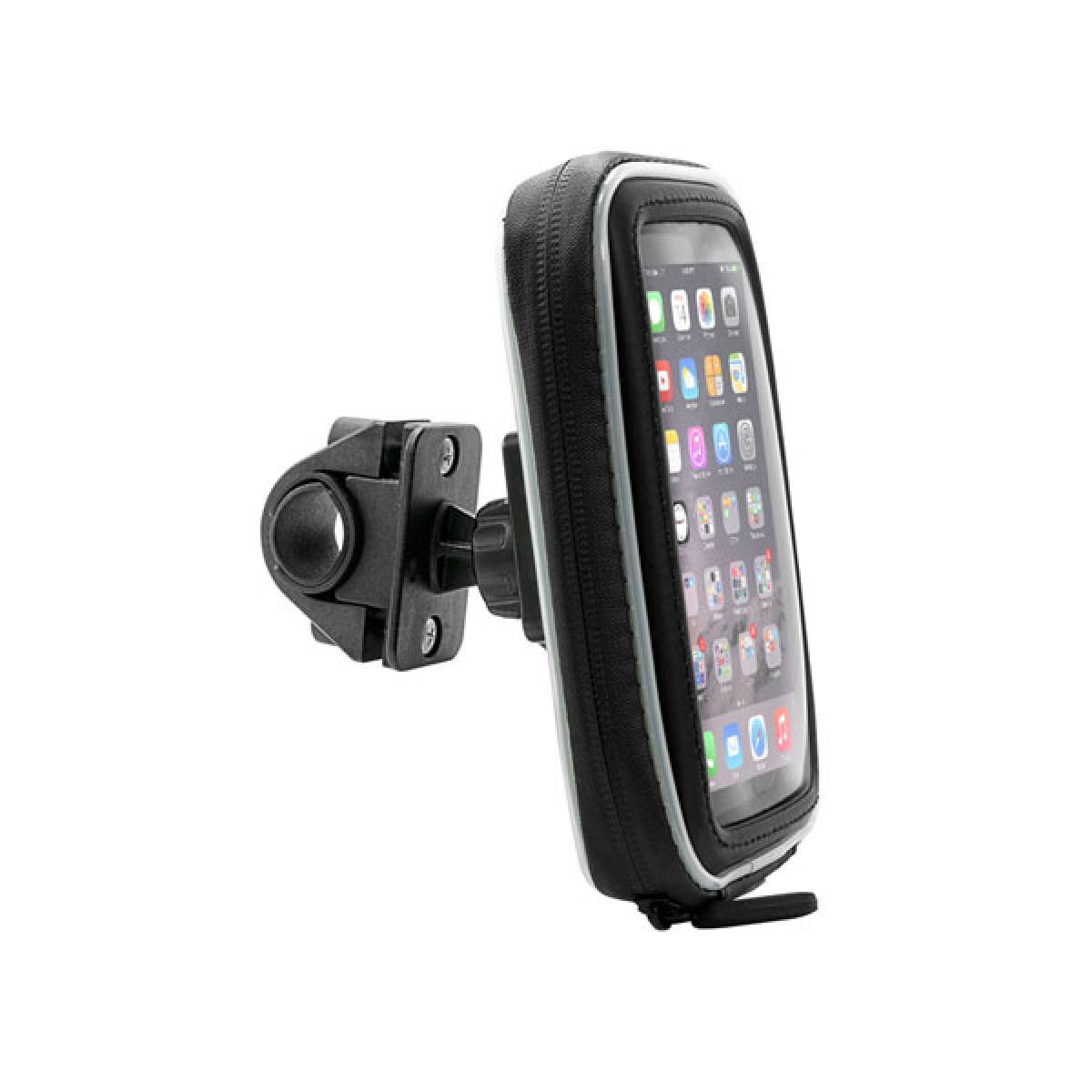 Waterproof Device Mount